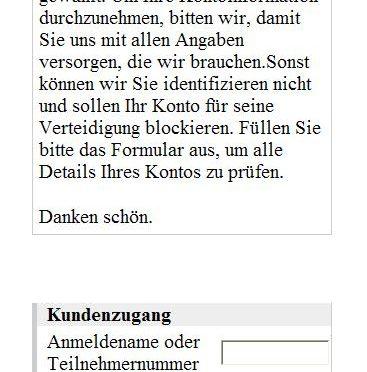 05-05-22commerzbank.jpg