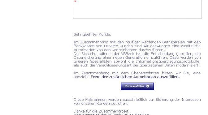 *vrbank.de