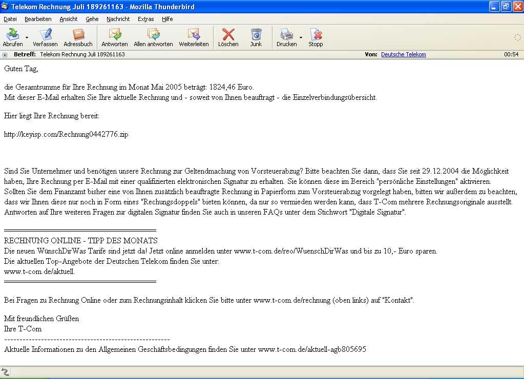 05_07_06_telekom_rechnung_m.jpg