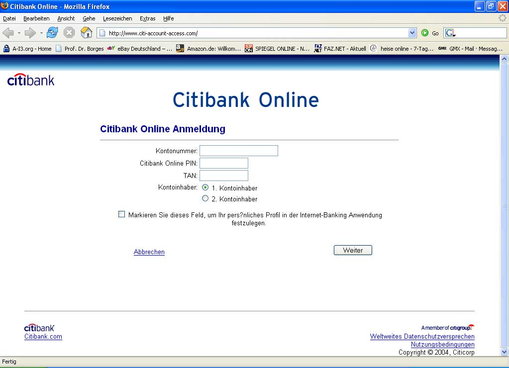 05_07_16_citi_bank_mail.jpg