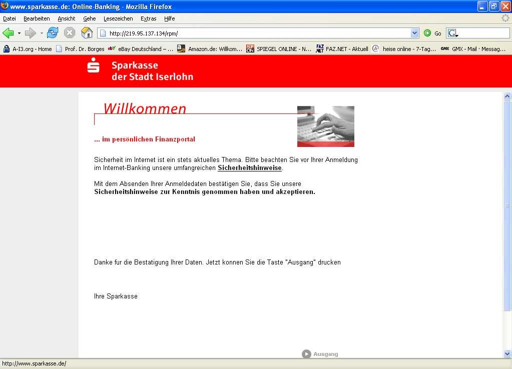 05_07_16_deutschebank_mail.jpg