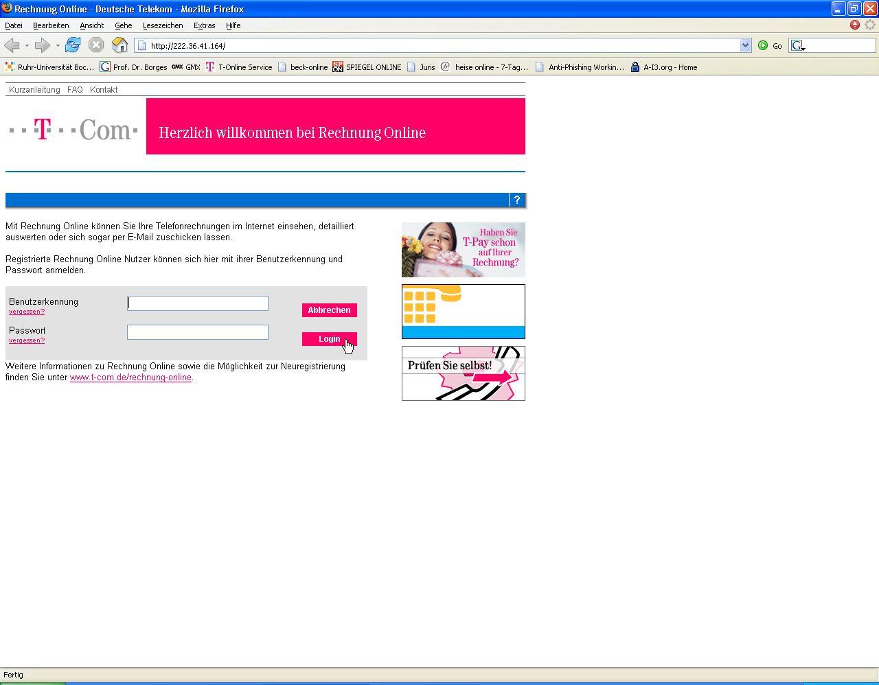05_07_19_telekom_website.jpg
