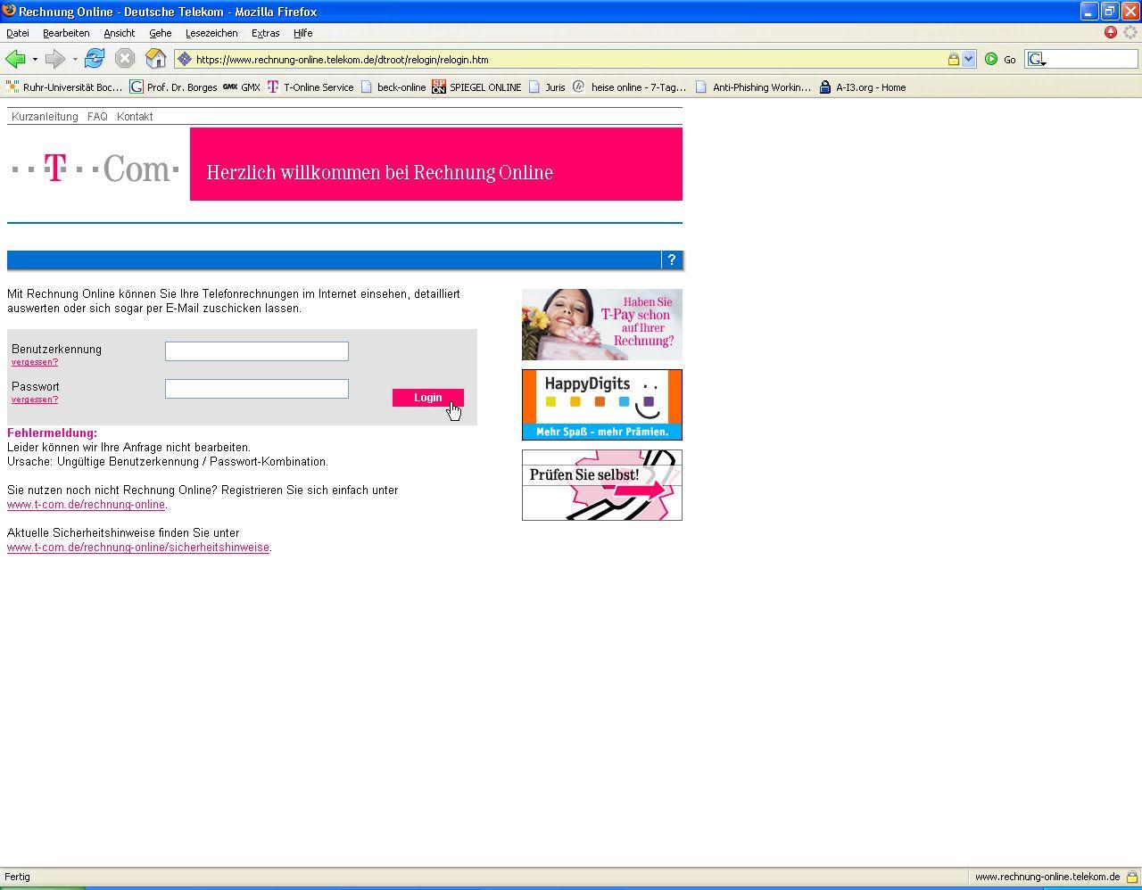 05_07_19_telekom_website_02.jpg