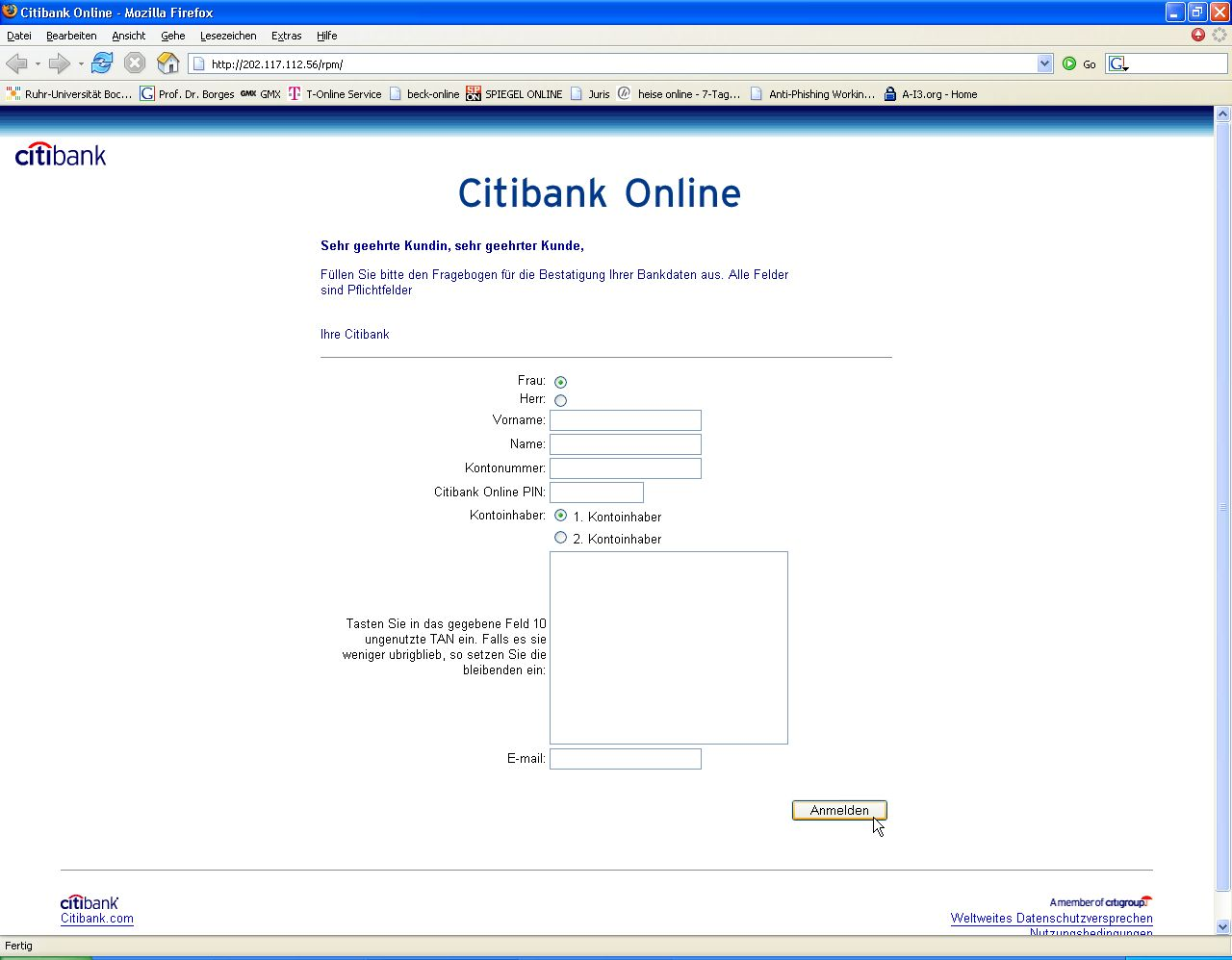 05_07_25_citibank_website.jpg