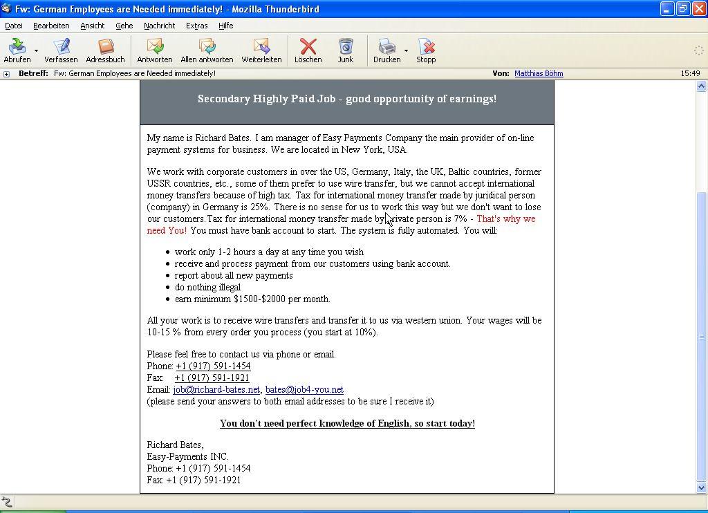 05_07_26_bates_mail.jpg