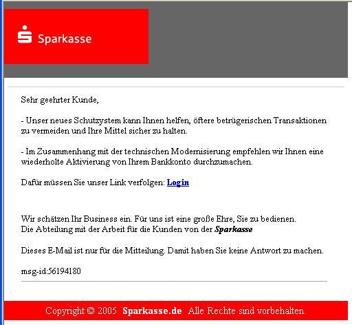 05-08-10a_sparkasse.jpg