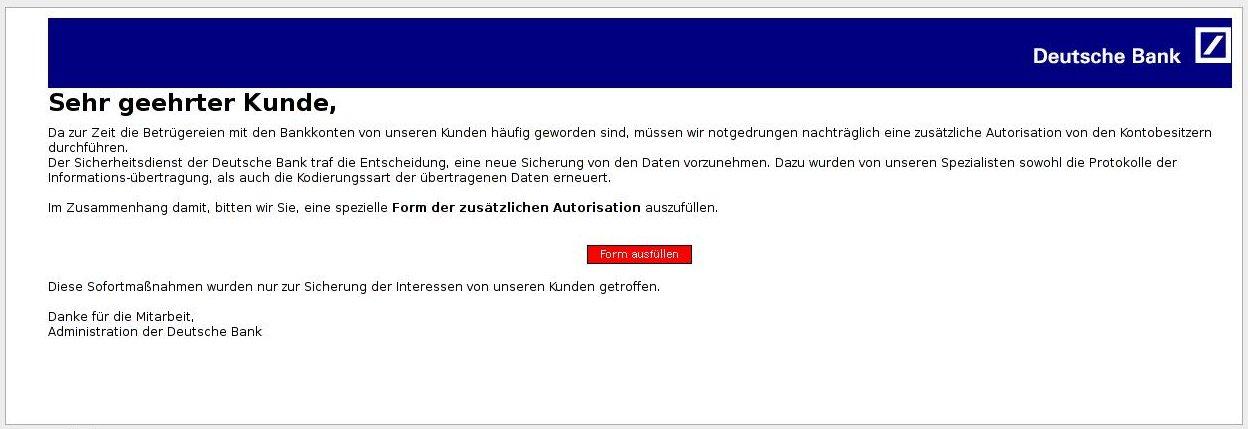 05_08_10deutschebank2.jpg