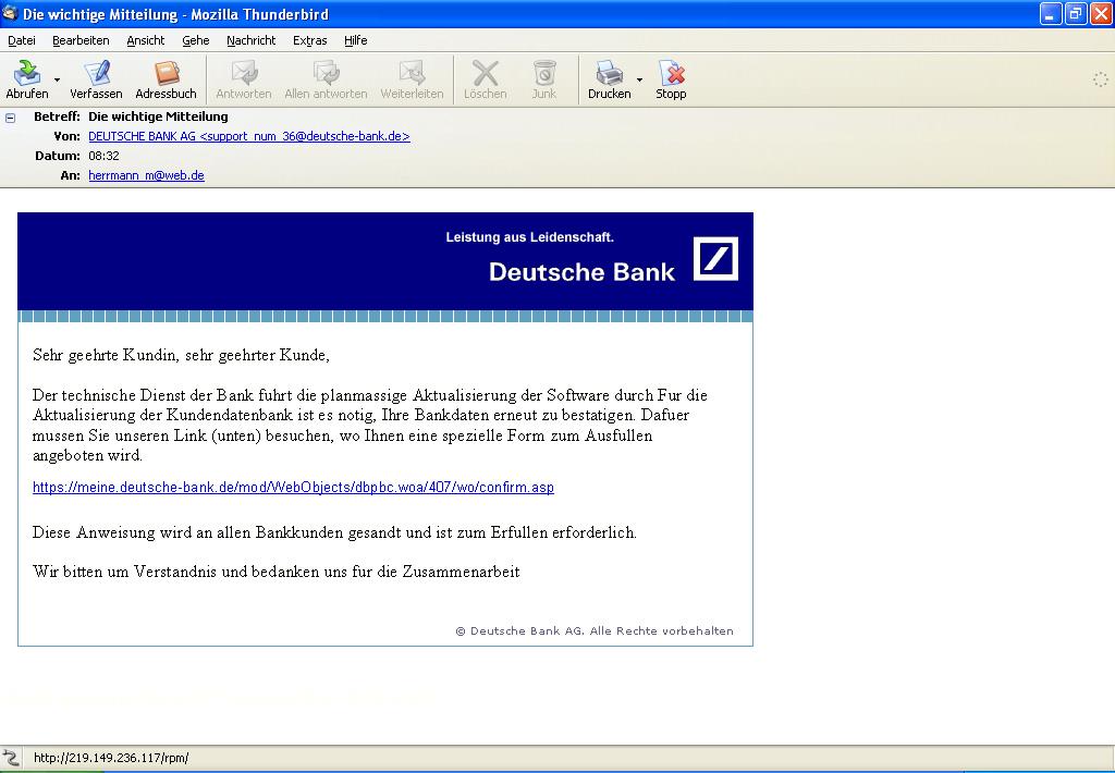 05_08_15_db_mail.jpg