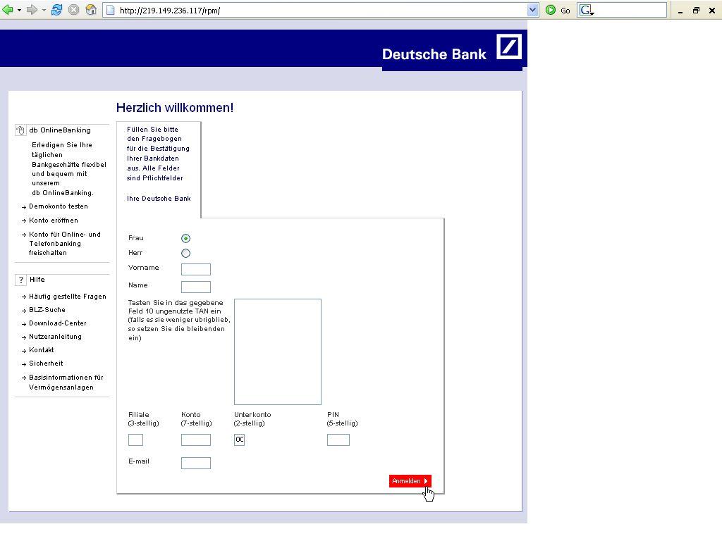 05_08_15_db_website.jpg