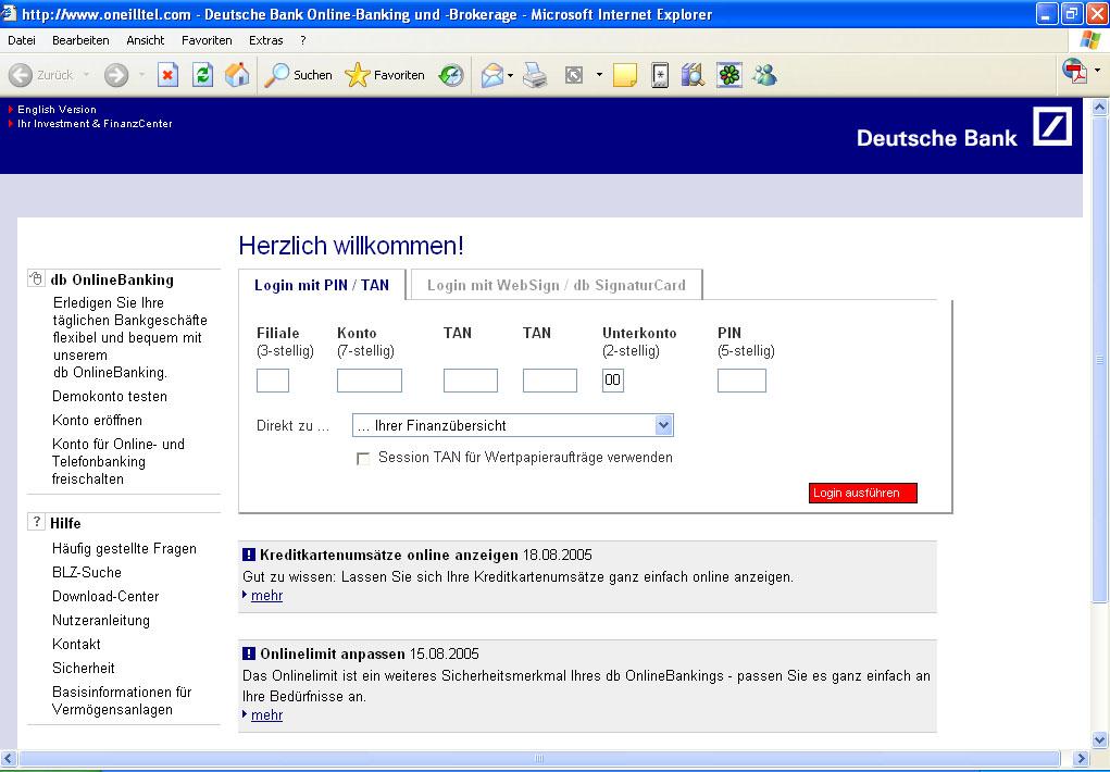 05_08_18_db_website.jpg