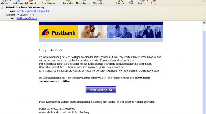 05_08_18_postbank_mail.jpg