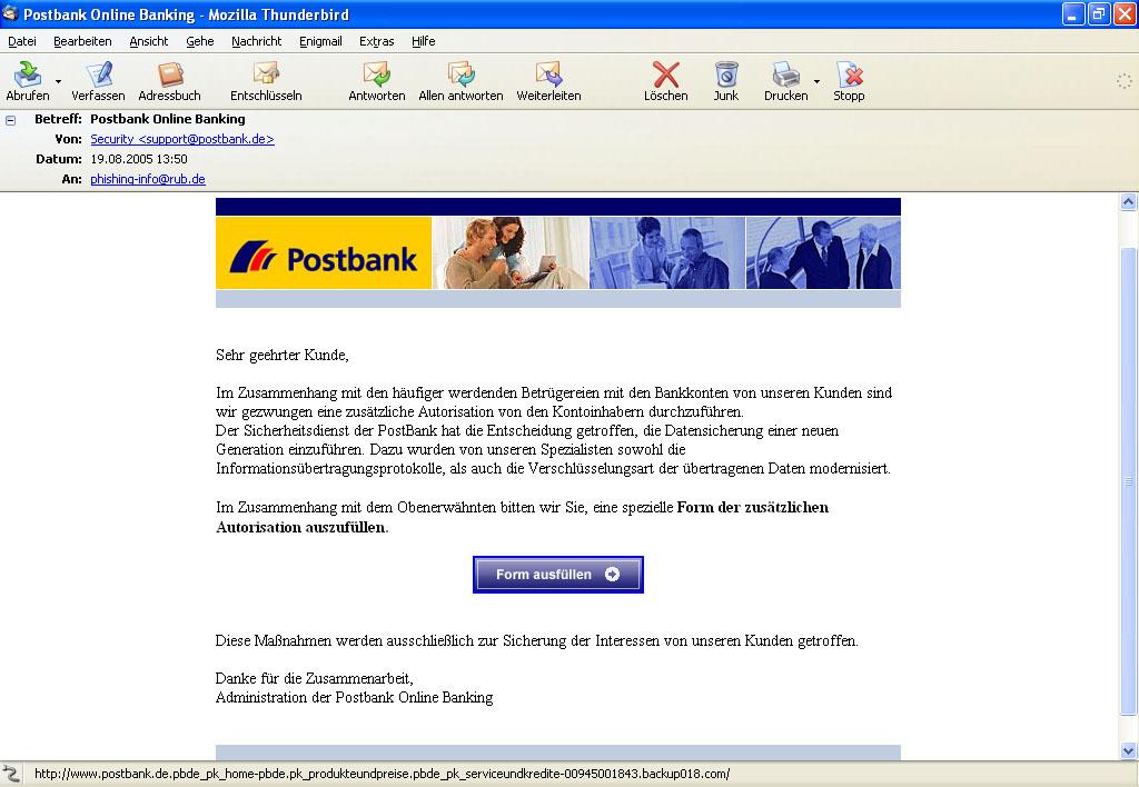 05_08_18_postbank_mail.jpg