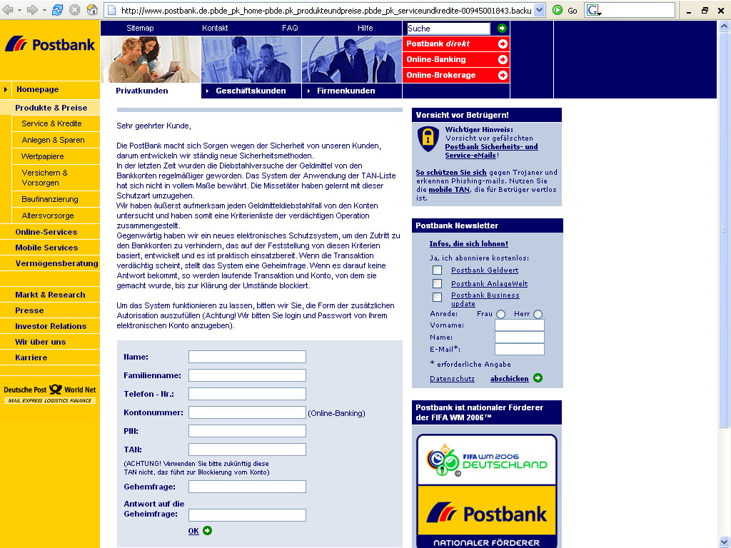 05_08_18_postbank_website.jpg