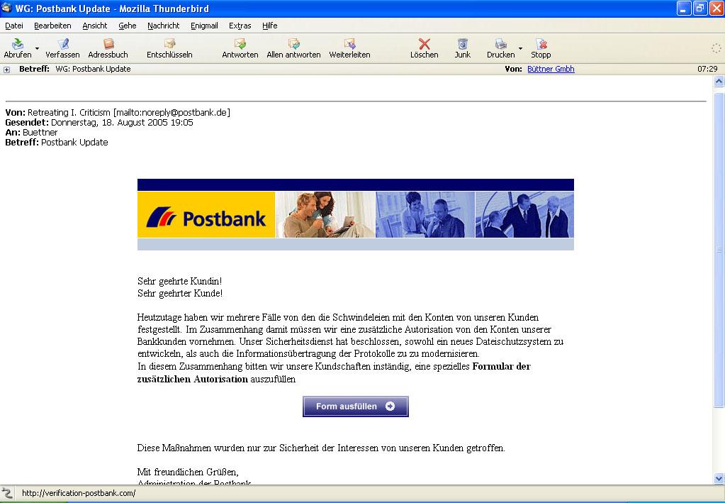 05_08_19_postbank_mail.jpg