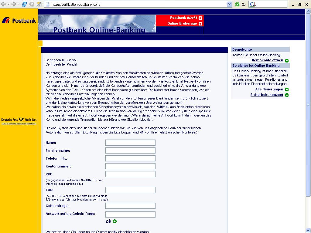 05_08_19_postbank_website.jpg