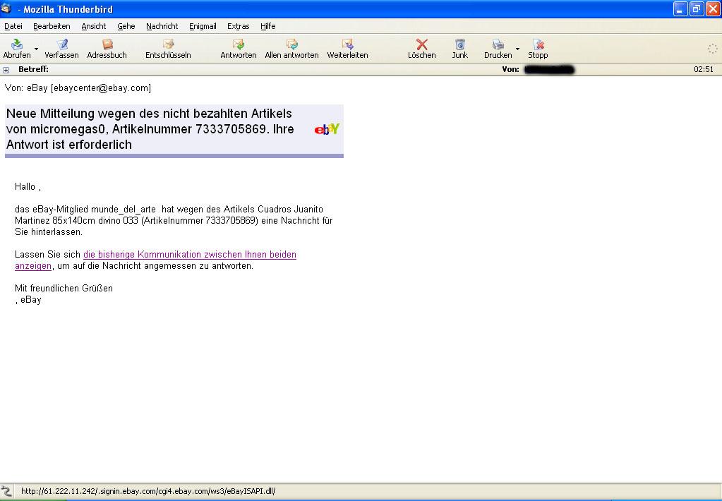 05_08_21_ebay_mail.jpg