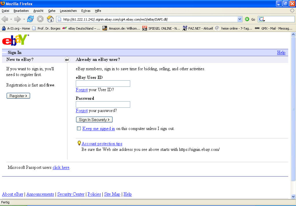 05_08_21_ebay_website.jpg