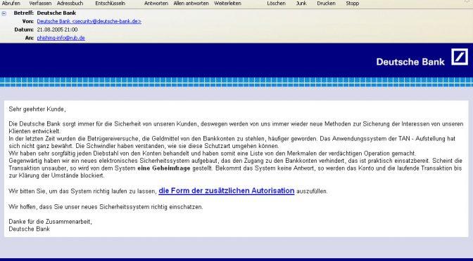 05_08_22_db_mail.jpg