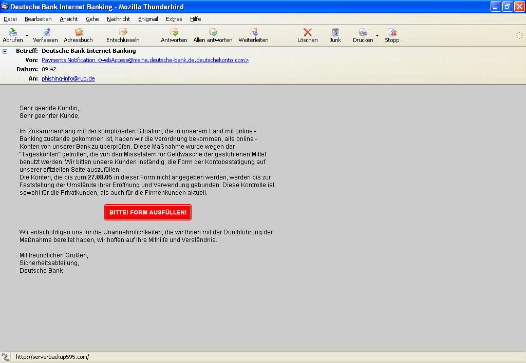 05_08_23_db_mail.jpg
