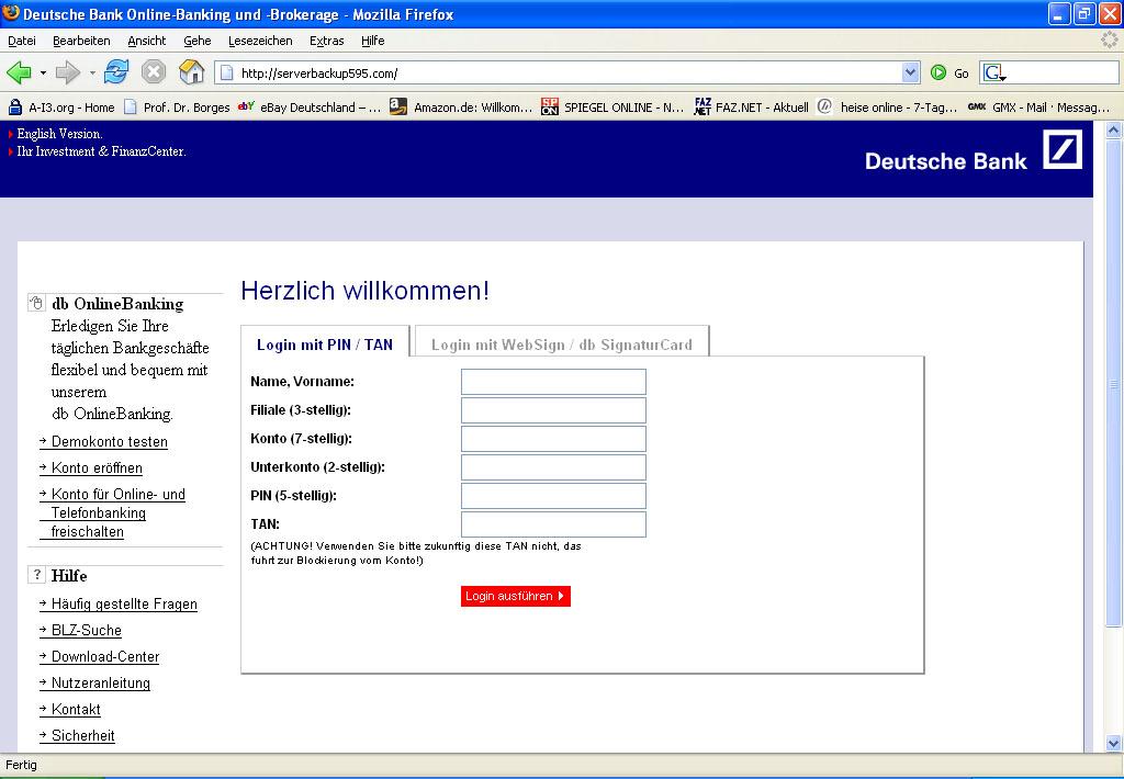 05_08_23_db_website.jpg