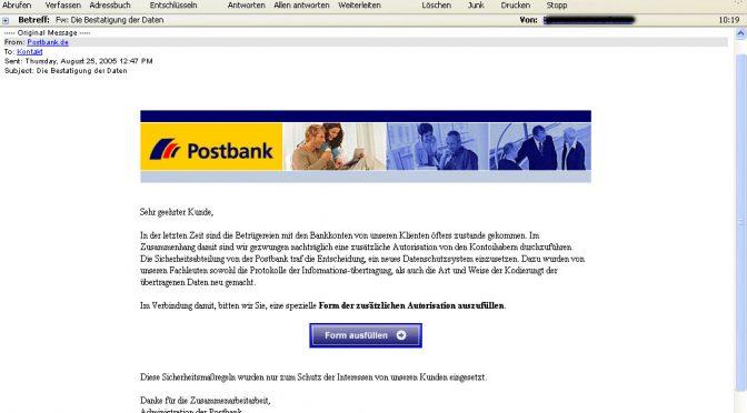 05_08_25_postbank_mail.jpg