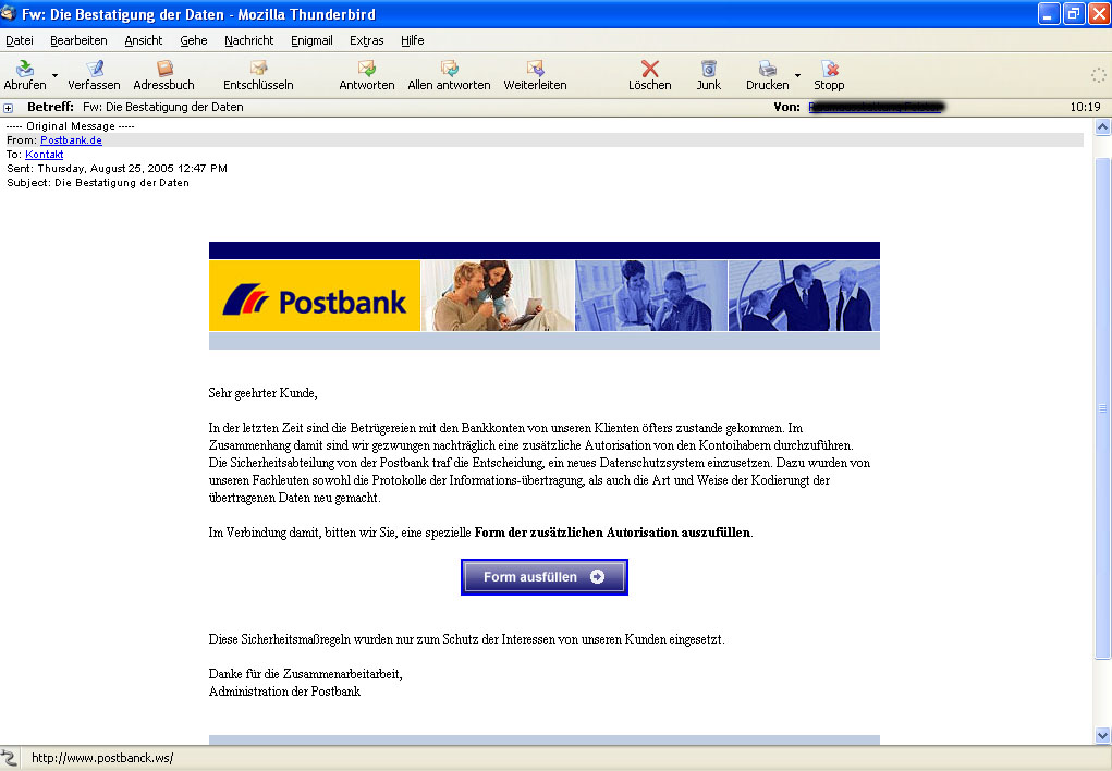 05_08_25_postbank_mail.jpg
