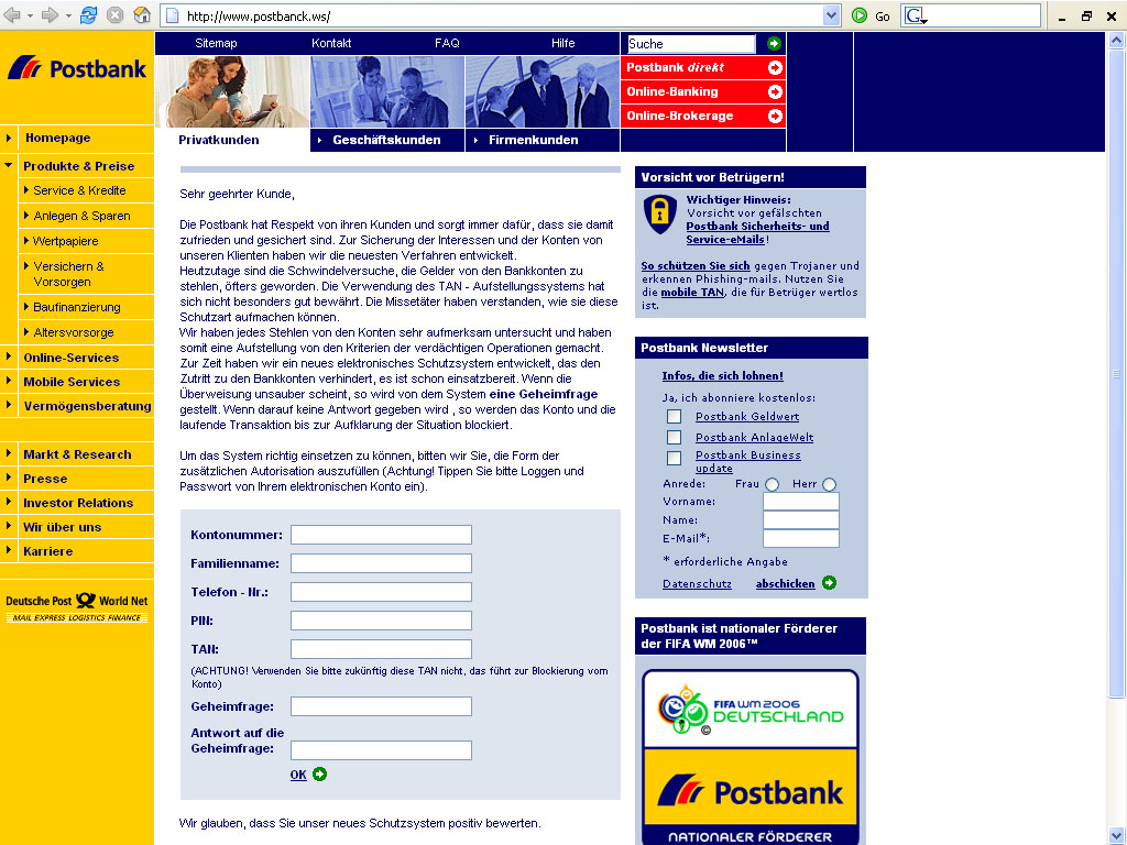 05_08_25_postbank_website.jpg