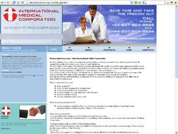 05_08_27_intmed_website_02.jpg