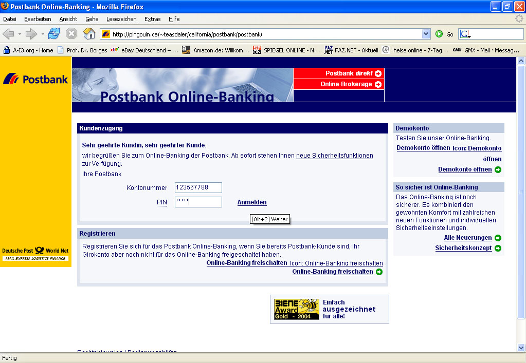 05_08_30_postbank_website.jpg