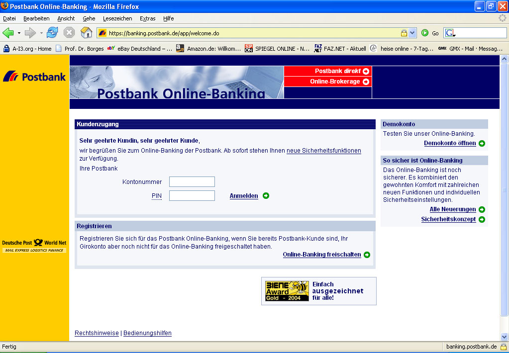 05_08_30_postbank_website_original.jpg