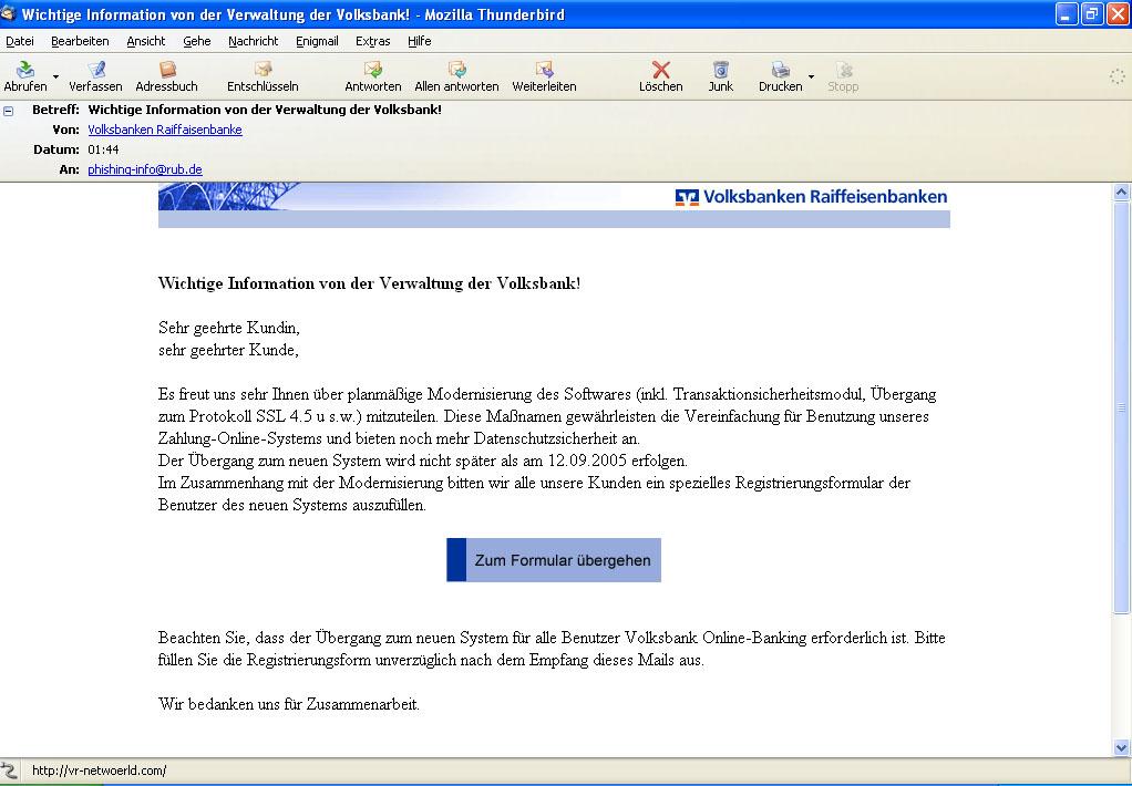05_08_31_volksbank_mail.jpg