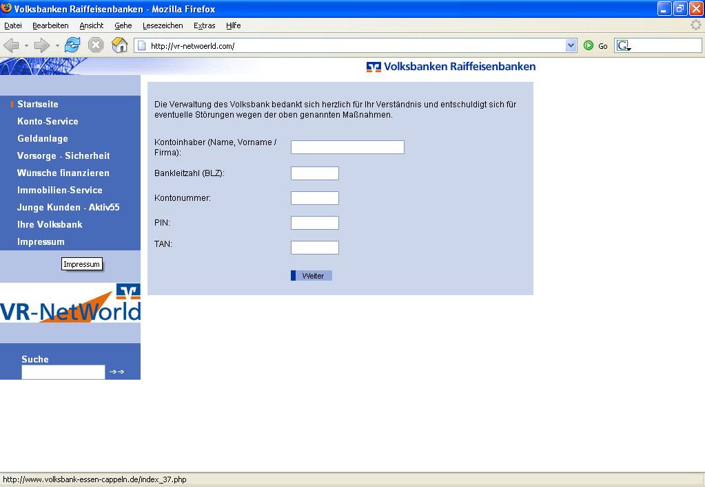 05_08_31_volksbank_website.jpg
