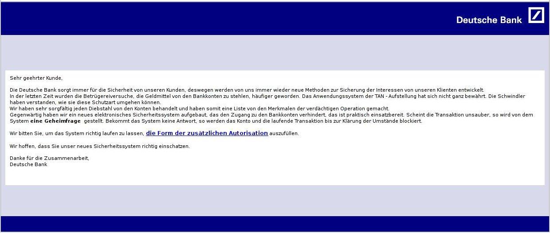 10_08_05deutschebank.jpg