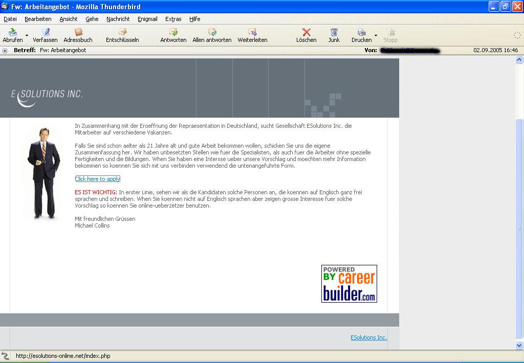 05_09_03_jobangebot_mail.jpg