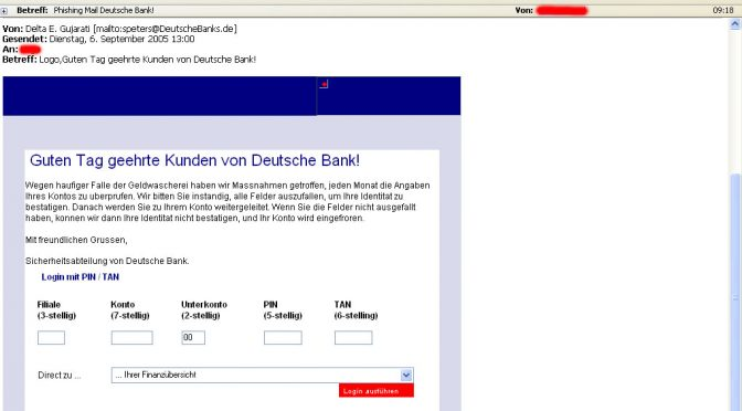 db_mail