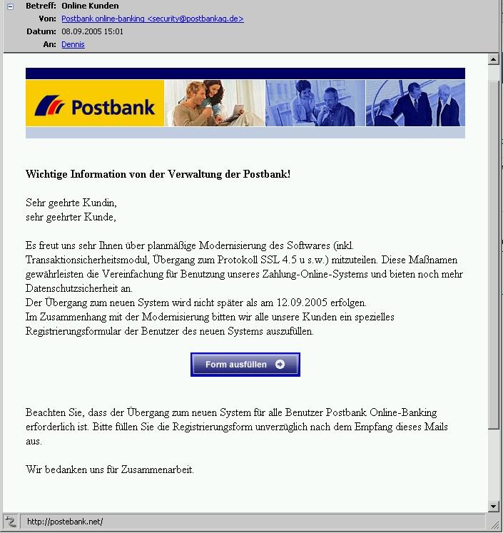 postbank.jpg